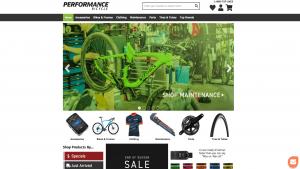 performance bike.png