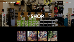 reality bike shop.png